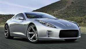 2018 nissan z370. contemporary nissan 2018 nissan 370z  front for nissan z370