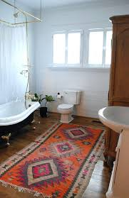novelty bath rugs best throw rugs ideas on round kitchen rugs small area rugs and beach