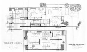 modern architecture floor plans. Contemporary Plans Architectural Plans For Contemporary Homes Additions Nice Looking 7 Organic  Mountain Modern Floor Plan 3D Intended Architecture L