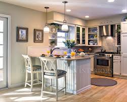 over the counter lighting. Blue_Kitchen_Pendant_Lighting Over The Counter Lighting