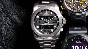 rugged watches rugs ideas the most rugged outdoor watches men 39 s journal