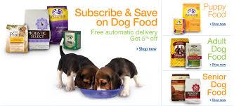 Dog Food Rating Chart 2013 Side By Side Comparison Of Top 10 Best Worst Dog Food Brands