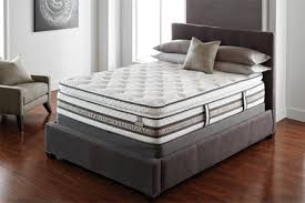mattresses for sale. Exellent Mattresses Below Are Our 2 Locations Feel Free To Come In And Say Hi If You Would  Like A Scratch Pad U0026 Pen Compare Prices With The Competitors Just Ask  With Mattresses For Sale
