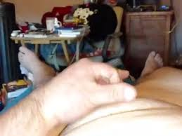 Kleine penis aftrekken