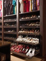 this picture of a master bedroom shoe organizer design was the most popular picture on our