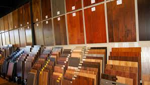 >hardwood flooring walnut wood floors pacific floor co  find affordable hardwood flooring at our murreita showroom