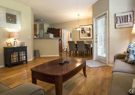 1 Bedroom Apartments San Antonio Tx Remodelling