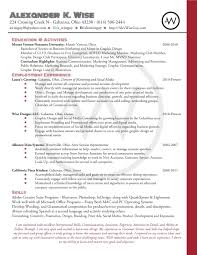 Examples Of Branding Statements For A Resume Personal Branding Statement Resume Examples Best Of Branding