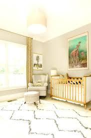 safari themed nursery room for baby boy canvas wall art decor crib bedding jungle animals nurser safari themed