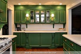 My Finished Kitchen Remodel Before After Impressive Kitchen Remodel Contractor Creative Decoration