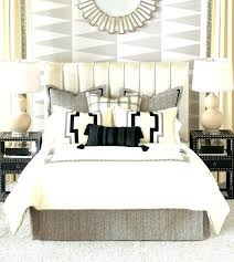 best luxury sheets 2018 amazing best luxury bedding sets ideas on bedroom amazing best luxury