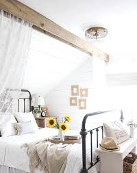 Rustic country master bedroom ideas Oldgame Rustic Country Bedroom Ideas Country Rustic Bed Rustic Country Master Bedroom Ideas Tevotarantula Rustic Country Bedroom Ideas Country Rustic Bed Rustic Country