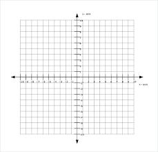 Graph Paper Generator Free Templates Online Template Bar