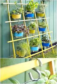 garden netting lowes. Garden Trellis Scrap Board Vertical Container Netting Lowes M