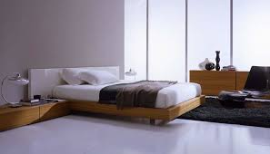 italian modern furniture companies. designer beds italian modern furniture beds from the finest designers companies a