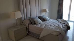Mobican Bedroom Furniture Modern Bedroom Furniture Malta Best Bedroom Ideas 2017