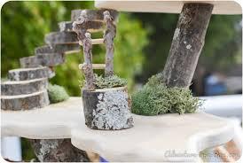 furniture fairy. DIY-fairy-tree-house-toy-8 Furniture Fairy