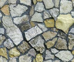 stone flooring texture. Rock Structure Texture Floor Cobblestone Wall Asphalt Soil Stone Colorful Yellow Brick Material Flooring R