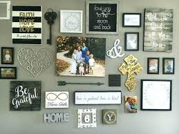 hallway wall decor ideas wall art for hallway best hallway pictures ideas on wall picture intended