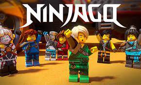nagovijestiti Citat Okluzija lego ninjago masters of spinjitzu season 11  episode 1 - tedxdharavi.com