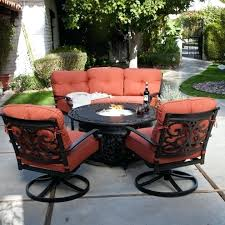 renaissance patio furniture sams club b68d in perfect furniture for small space with renaissance patio