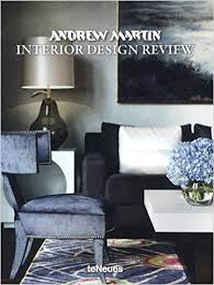 Andrew-martin-design-review5