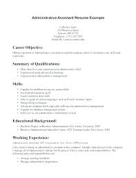 Course Project Proposal Template