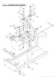kohler k series wiring diagram manual wiring library Kohler Engine Electrical Wiring kohler k series wiring diagram manual