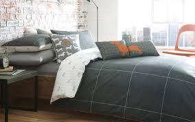 racing green designer duvet cover 100 cotton percale quilt bedding set dog duvet covers for beds