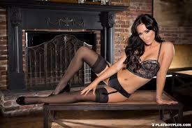 Alyssa Bennett After Hours Playboy Plus sexy Pinterest
