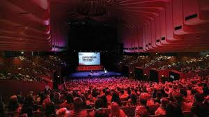 Boardwalk Hall Virtual Seating Chart Pick The Right Seats With Our Sydney Opera House Seating