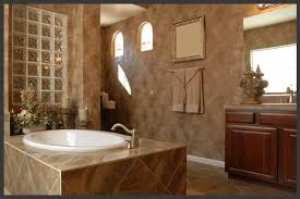 bathroom remodeling phoenix. Remodeling Your Bathroom Will Help You Enjoy Home More. Read More About Our Contractor Services. Phoenix
