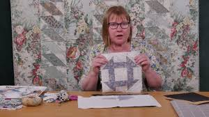 Quilt Shows On Tv - Best Accessories Home 2017 & Quilting Tv Shows Strip By Patchwork Quilts Part 2 Adamdwight.com