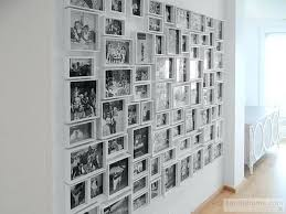 adorable large collage picture frames for wall decorating design pertaining to photo 1 metal big com distressed collage picture frames