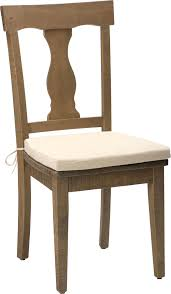 solid wood dining chairs furniture uk used with arms
