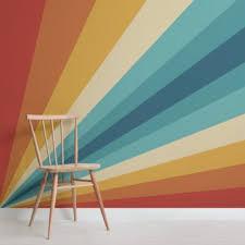 bright wallpaper bright color