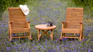 Houstonu0027s Best Outdoor Furniture Stores U2014 From Budget To Luxe Texas Outdoor Furniture