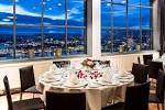 romantisk restaurant oslo harstad