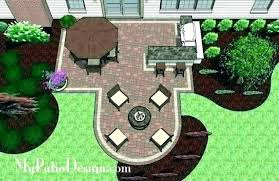 patio design tool free landscape design tool free landscape design tool free landscape design app garden