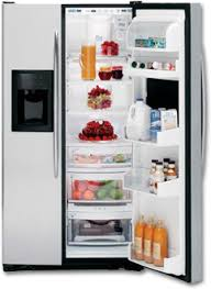 open refrigerator png. refrigerator-freezer repairs done right the first time! open refrigerator png