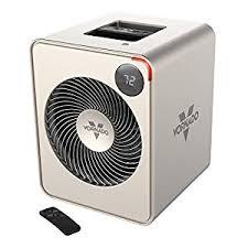 amazon com vornado vmh500 whole room metal heater auto vornado vmh500 whole room metal heater auto climate control and remote