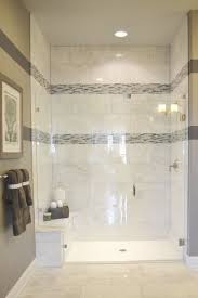 dbcr302 shower wide s4x3 view in gallery mini bathtubs showers
