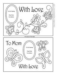 Color them in and gift them to all when you click the download here links below, a pdf will open in a new window. Pin By Shenita Key On Easy Recipes Mothers Day Cards Printable Mothers Day Coloring Cards Birthday Cards For Mom