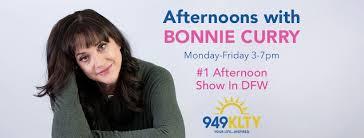 Bonnie Curry OnAir - Home   Facebook