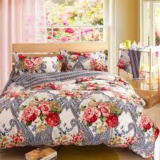 Modern Full Size Bedroom Sets Cheap Full Size Bedroom Sets Sets Floral Comforter Sets Cheap Bed