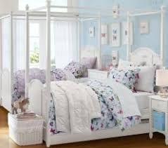 ... Lace Butterfly Bedroom ...