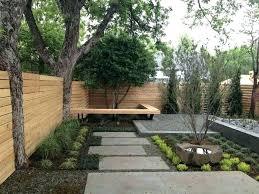 Low Maintenance Gardens Ideas Cool Decorating Design