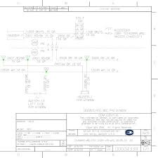 bluebird wiring schematic bluebird wiring diagrams online wiring schematics by blue bird number