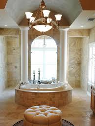 Diy Bathroom 10 Designer Bathrooms Fit For Royalty Diy