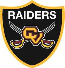 Cv Raider Froshmore - Crescent Valley High School - Corvallis ...